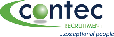 Construction Recruitment Agency in Brisbane | Contec